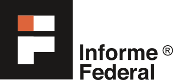 Informe Federal – Registro de Marcas e Patentes